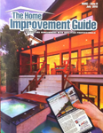 The Home Improvement Guide