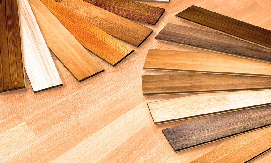 How To Select Hardwood Flooring